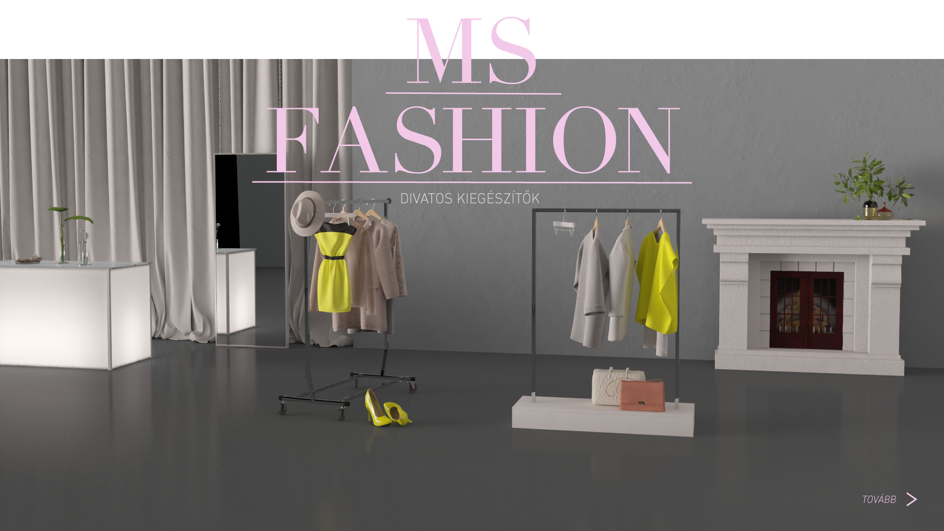 MS_FASHION