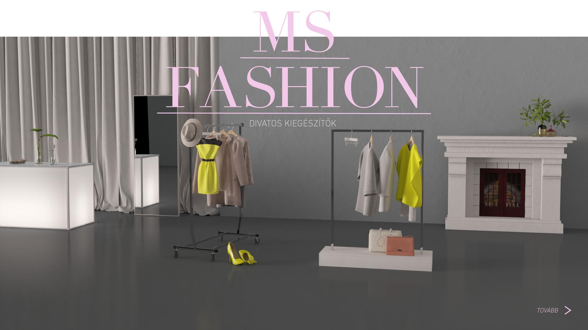 MS_FASHION