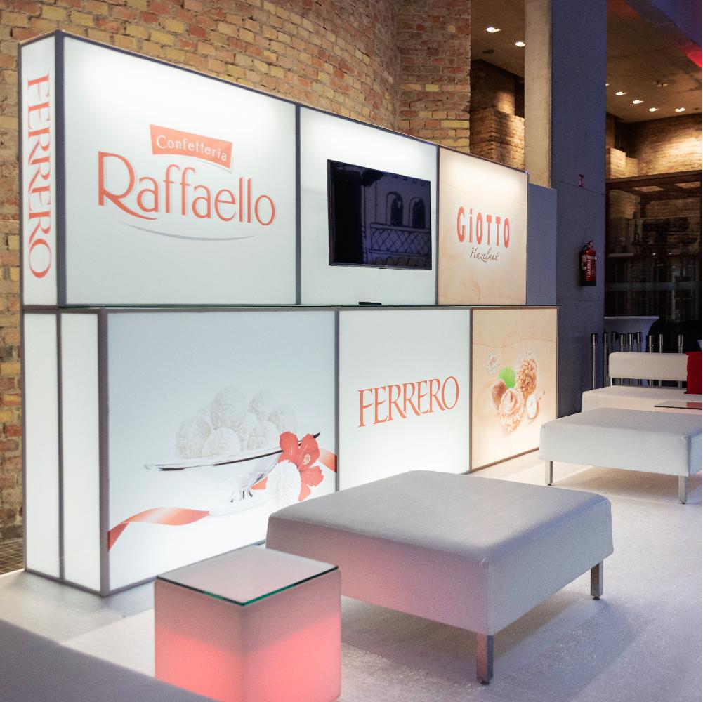 raffaello-01