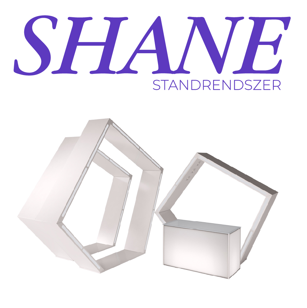 SHANE index