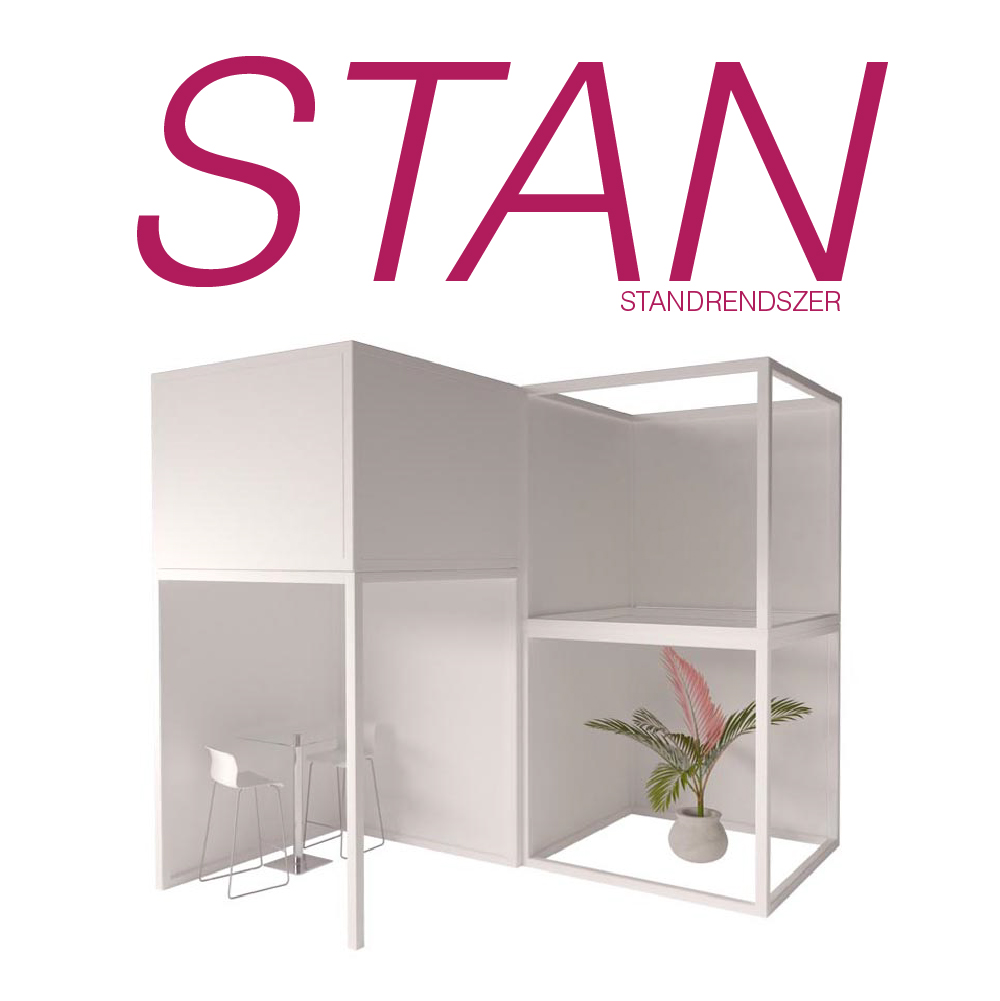STAN index