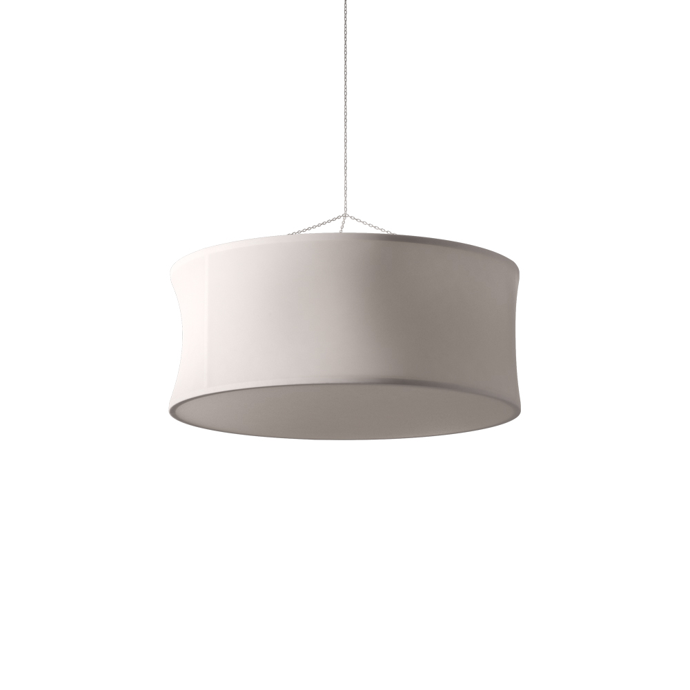 EMMA_LAMPA